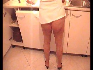 CUCK OLD SALERNO, moglie matura di cornuto assolda Morgan per tappare i buchi della matura ma vogliosa moglie(per donne 18  info:morganmaturo69@gmail.com)