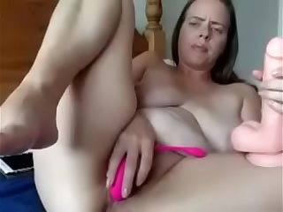 mature woman masturbating on webcam  live webcam on www.99freecam.com