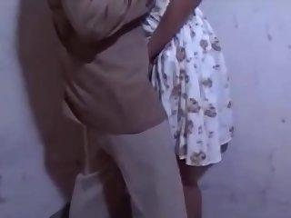 அரிப்பேறிய மகளுடன் ஒரு இன்ப ஓழ் ஆட்டம் Tamil Family