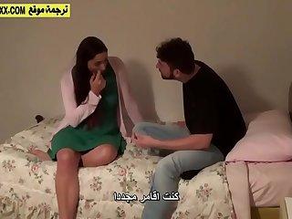 سكس مترجم عربى تعمل عاهره لتسديد الديون ايمان 01093462975