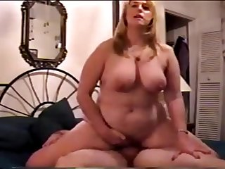 K Fucking In Several Positions And Getting Creampied  more on adultx.club