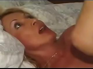 the lucky son - family taboo porn - DEALINGPORN.COM